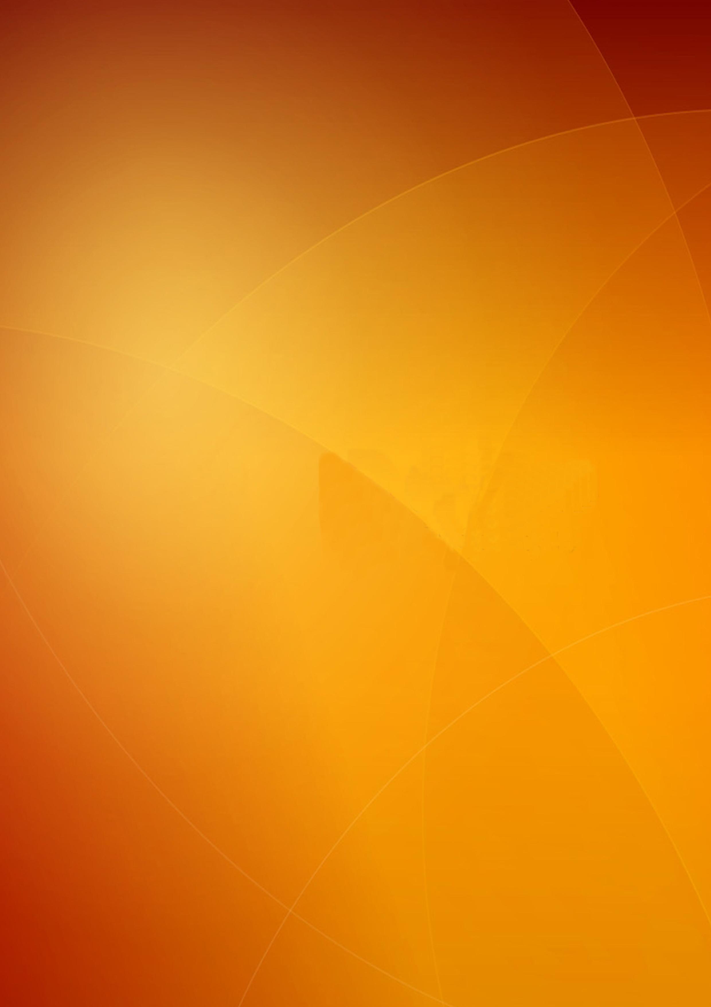 Simple Flyers Background - klejonka